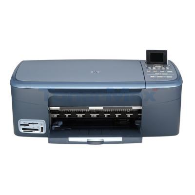 HP PSC 2355